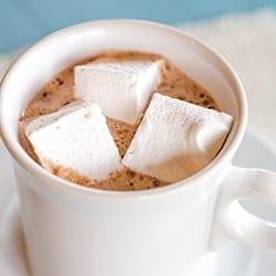 homemade-marshmallows-11-250