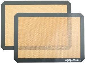 silicone-mats
