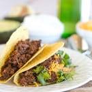 ground-beef-tacos-4-250