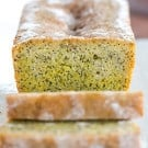 lemon-poppy-seed-drizzle-loaf-2-250