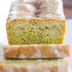 lemon-poppy-seed-drizzle-loaf-2-250