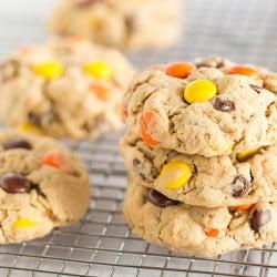 peanut-butter-monster-cookies-28-550