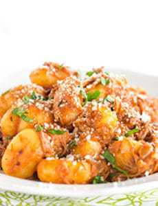 slow-cooker-gnocchi-pork-10-250