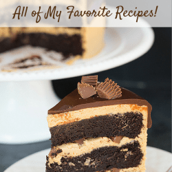 Brown Eyed Baker Top 10 Lists - All of my favorite recipes from the more than 1,200 that are on the site!