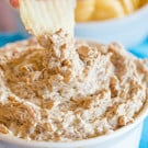 french-onion-dip-21-250