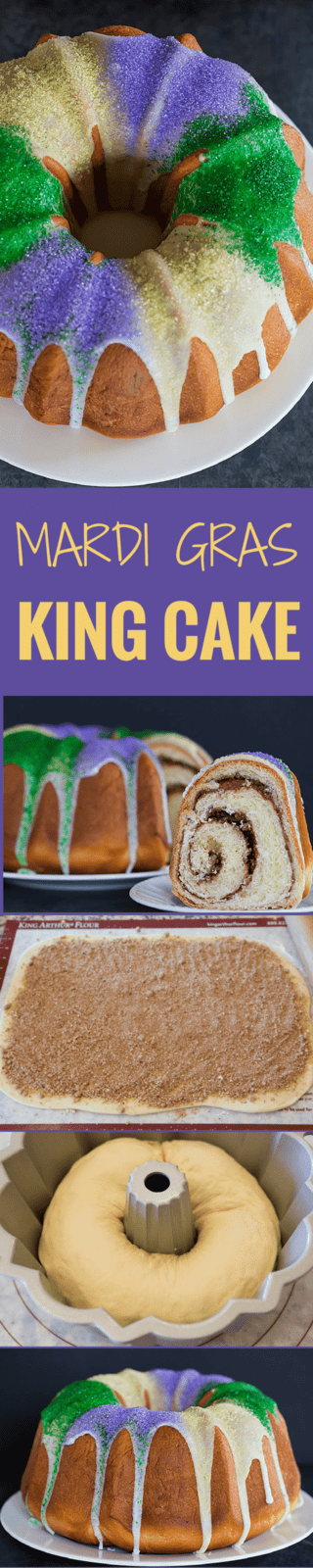 http://www.browneyedbaker.com/king-bundt-cake/