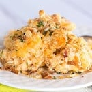 macaroni-cheese-16-250