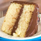 yellow-cake-chocolate-frosting-48-250