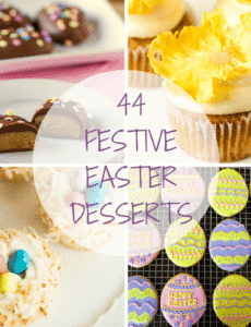 easter-desserts-2016-FB