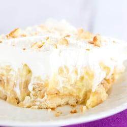 pineapple-icebox-cake-50-550