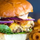 old-fashioned-burgers-26-550