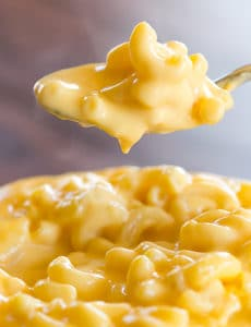 stovetop-mac-cheese-22-550
