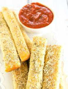 pizza-hut-breadsticks-52-1200