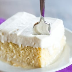 tres-leches-cake-24-550