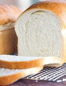 white-bread-51-550