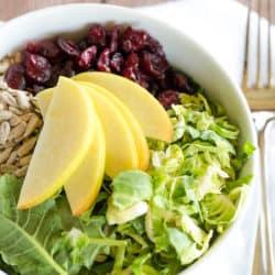 superfoods-salad-3-1200