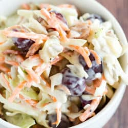 fancy-coleslaw-15-1200