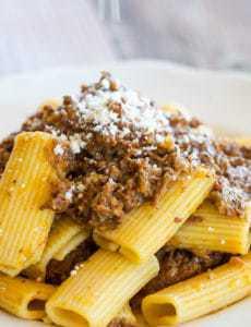 pasta-genovese-10-1200