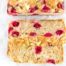 apple-cranberry-bread-12-1200