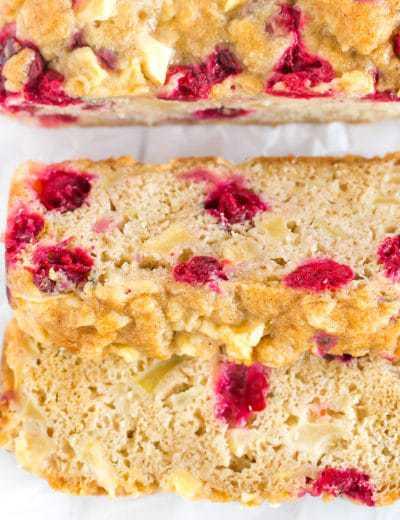 apple-cranberry-bread-12-1200