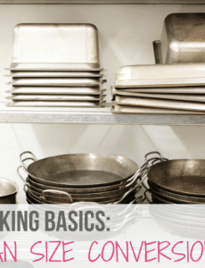 baking-basics-pan-sizes-square