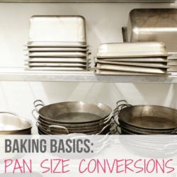 baking-basics-pan-sizes-square