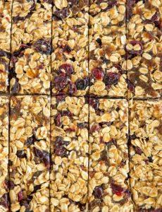 granola-bars-17-1200B