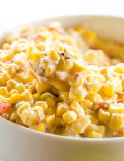 mexican-corn-salad-26-1200