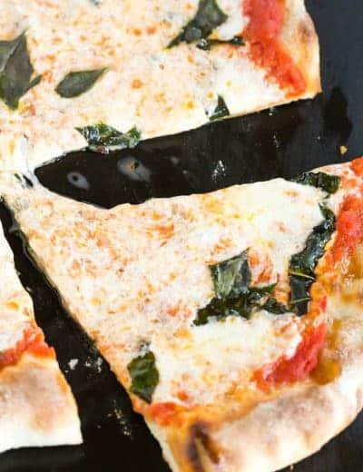 neopolitan-pizza-48-1200