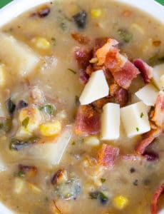 roasted-corn-poblano-chowder-3-1200