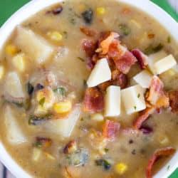 roasted-corn-poblano-chowder-3-1200