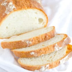 rustic-italian-bread-34-1200