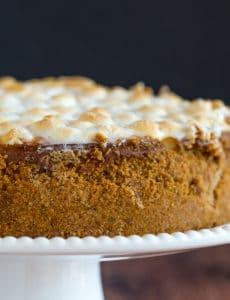 smores-cheesecake-9-1200