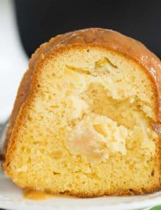 caramel-apple-bundt-cake-53-1200