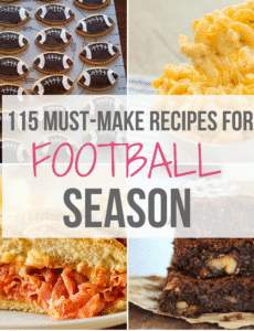 football-recipes-2016-pinterest-square