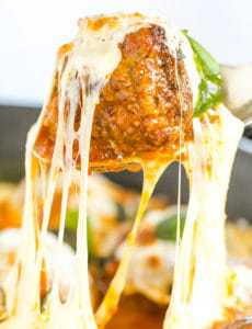 skillet-meatball-parm-27-1200