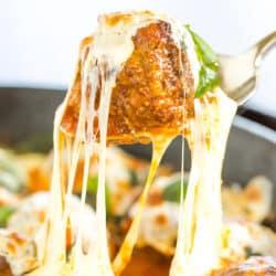 skillet-meatball-parm-27-1200