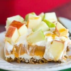 caramel-apple-pudding-dessert-36-1200