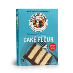 kaf-cake-flour