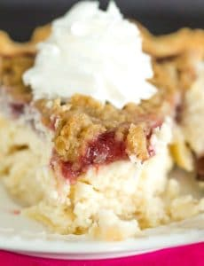 cranberry-cream-cheese-crumb-pie-41-1200