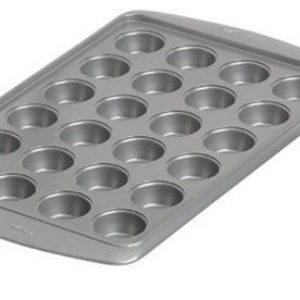 mini-muffin-pan