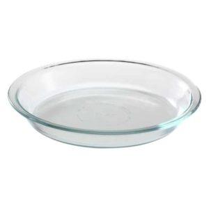 pie-plate