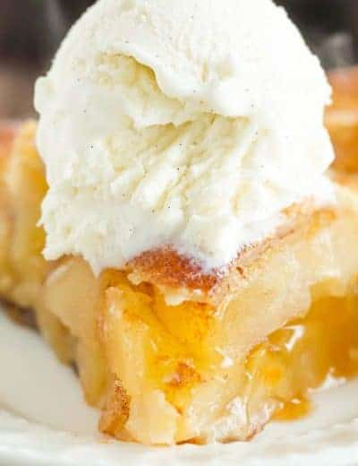 skillet-apple-pie-31-1200