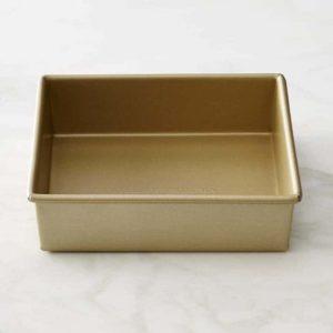 square-pans