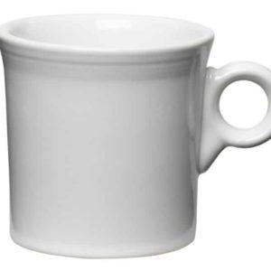 fiesta-mug
