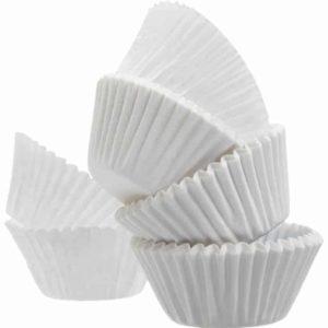 mini-muffin-liners