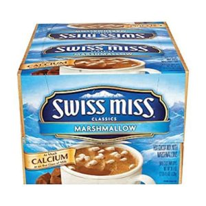 swiss-miss