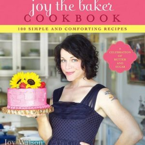 joy-the-baker-cookbook