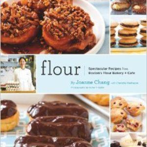 flour-cookbook