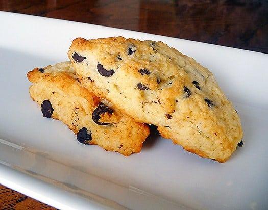 dark-chocolate-chip-scones